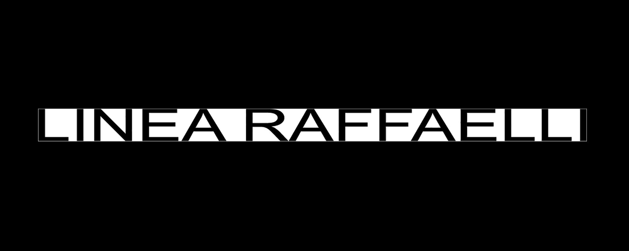 Abendmode online raffaelli shop linea Linea Raffaelli